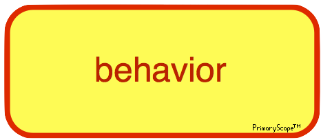 prsc-behavior-emphasis™
